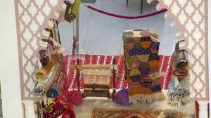 morocco arts n crafts take 2 youtube