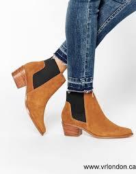 womens chelsea boots size 12 akb78001206 bobbies 2017 shoes s bobbies l horloger suede