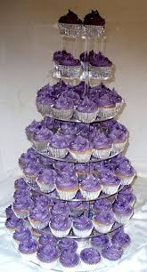 Centerpieces For Sweet 16 Parties by Best 25 Purple Sweet 16 Ideas On Pinterest Floating Flower