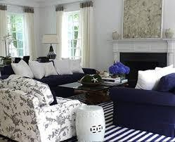 dark blue carpet white walls carpet nrtradiant