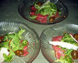 hors d u0027oeuvre ideas life u0027s a feast catering llc