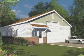 amazing rv garage plans home design planning interior amazing top rv garage plans home design great amazing simple and room design ideas