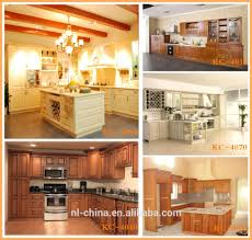 russia maple solid wood kitchen cabinets with mdf carcass buy