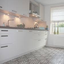 fliesenspiegel k che verkleiden emejing küche fliesenspiegel verkleiden gallery house design in
