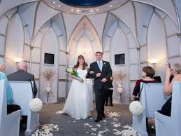 las vegas wedding packages all inclusive cheap las vegas weddings las vegas hotel casino