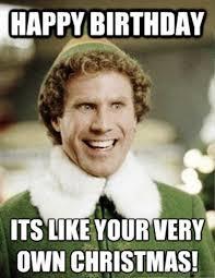Your Funny Meme - 52 ultimate birthday memes