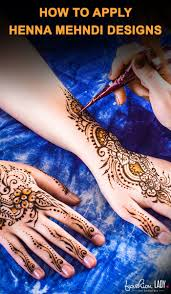 137 best mehndi images on pinterest bangles arabic mehndi and