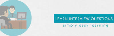 tutorial questions on entrepreneurship interview questions tutorial