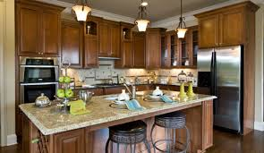 decor great kitchen decorating ideas on a budget uk pleasurable