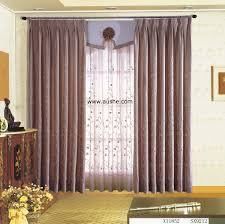 Livingroom Drapes Interior Window Drapes Drapery And Curtains Curtain And Drapery
