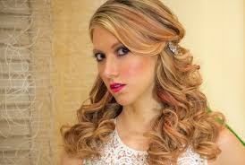 hair and makeup las vegas mobile bridal hair and makeup