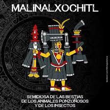 imagenes idolos aztecas ficwallmapu los dioses de los aztecas más qué ídolos facebook
