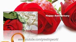 51 Happy Marriage Anniversary Whatsapp Happy Wedding Anniversary Greetings E Card Wishes With