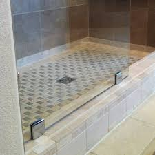 the specific quality of shower base theplanmagazine