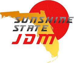 jdm mitsubishi logo jdm engines sunshinstate jdm orlando used engines u0026 transmissions