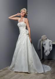 magasin mariage rouen voir collection robe de mariée tati meilleure source d