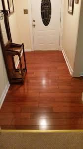 Wood Flooring Varnish 51 Best Wood Floor Home Tour Images On Pinterest Wood Floor