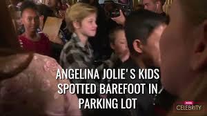 Jolie Chance Do 2017 Jpg Zahara Jolie Pitt In 2017 See The Stunning Pre Teen Today Life