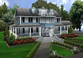 3d home architect design suite deluxe 8 modern building home arkitek design ipbworks com