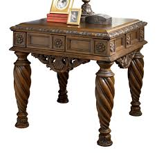 north shore coffee table the best and most popular design for a coffee table liatorp coffee