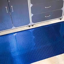 metallic plate runner mats are runner mats by