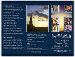 20 nice church brochure templates psd u0026 indesign u2013 desiznworld