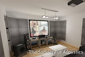 how to soundproof a bedroom a blog about home decoration soundproofing blog archives proofsoundsolutions