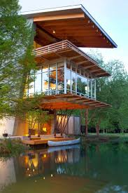best 25 amazing architecture ideas on pinterest architecture