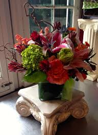 flower delivery new orleans new orleans florist flower delivery by flora savage