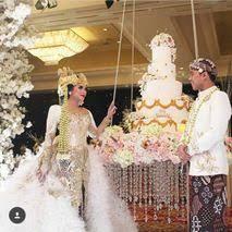 wedding cake indonesia directory of wedding cake vendors in jakarta bridestory