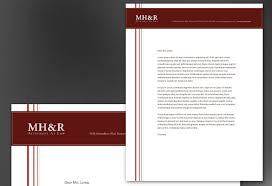 template for letter head letterhead template for design for attorney and legal firms order design for attorney and legal firms letterhead design layout