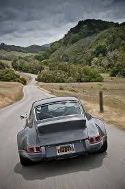 old porsche spoiler lean on dirty friday 67 photos porsche 911 cars and porsche cars