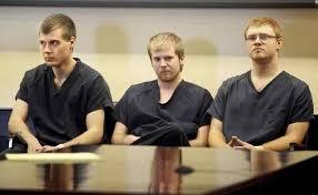 Seeking Kyle Prosecutors Seeking Penalty For Basinger In Putzbach Murder