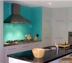 colored glass backsplash kitchen painted glass backsplash image gallery see our glass paint