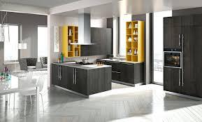 italian kitchen cabinets manufacturers on 1800x900 modulo casa