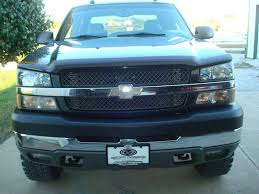100 ideas duramax for sale on habat us