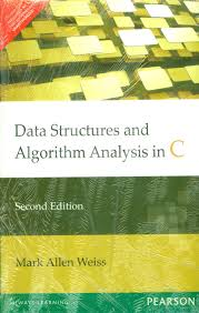 data structures and algorithm analysis in c 2 edition buy data