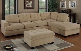 nice tan leather sectional sofa best ideas about tan sectional on