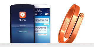cicret bracelet images Turn your arm into a touch screen by cicret wristband key jpg