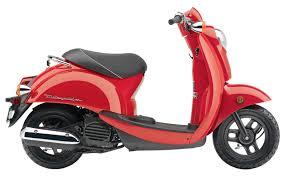 honda metropolitan chf50 jazz motorcycles