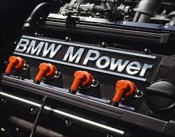 Bmw M3 1990 - bmw m3 sport evolution 1990 speeddoctor net speeddoctor net