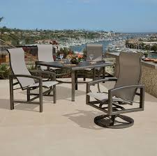 Tropitone Patio Chairs 368 Best Outdoor Patio Furniture Images On Pinterest Outdoor