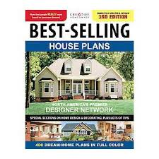 and house plans best selling house plans revised updated paperback target