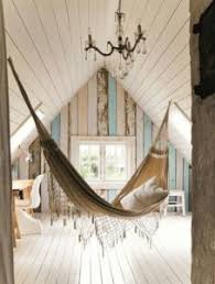 best indoor sleeping hammock outsidemodern