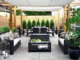 Cheap Diy Backyard Ideas Backyard Decorating Ideas Cheap Backyard Makeover Ideas Diy