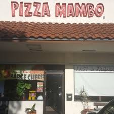 Crazy Buffet West Palm Beach Coupon by Pizza Mambo Order Food Online 15 Photos U0026 19 Reviews Pizza