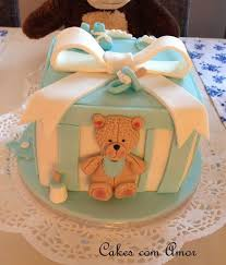 69 best baby shower niño images on pinterest ideas para fiestas