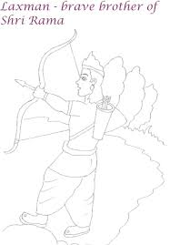 printable coloring pages for kids coloring pages part 38