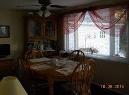 Caro Mi Dining Room - 302 w sherman st caro mi 48723 zillow