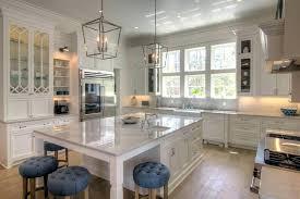 porte de placard cuisine sur mesure porte meuble cuisine sur mesure porte meuble cuisine sur mesure